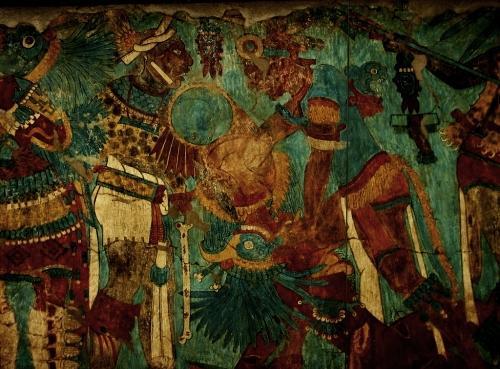 Sacrifice humain définition + 4 vidéos dans Archéologie sacrifice01