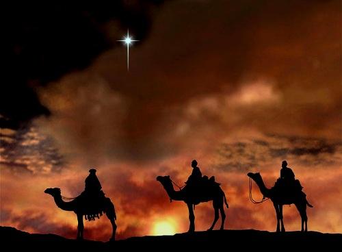 Rois mages définition + 6 vidéos dans Religion-Esotérisme roimages01