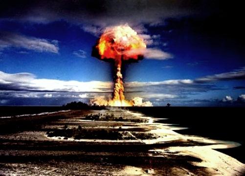 Témoins militaires + 5 vidéos dans Ufologie ufotemoins02