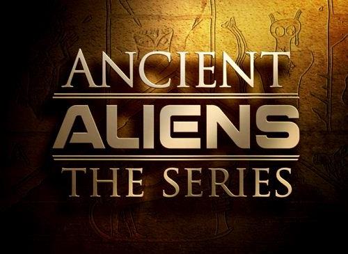 Ancient Aliens - La série dans Hypothèse AcientAliens01